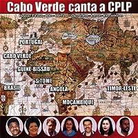 Cape Vert Sings the Cplp