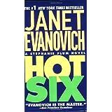 Hot Six: 6