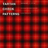Tartan check patterns