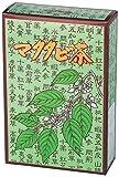 自然健康社 マタタビ茶 1.5g×40パック カップ出し用糸付きティーバッグ