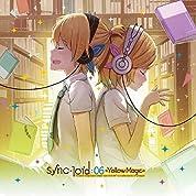 sync-loid:06