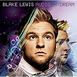 Audio Day Dream (A.D.D.)