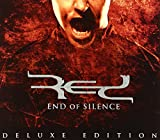 End of Silence (W Dvd) (Dlx)
