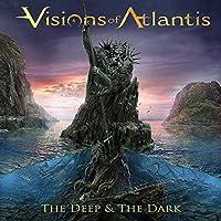 The Deep & The Dark [Analog]