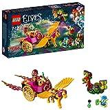 レゴ(LEGO)エルフ ゴブリンの森からの脱出 41186