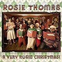 Very Rosie Christmas