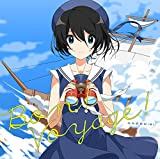 みみめめMIMIのベストアルバム「Bon! Voyage!」9月リリース