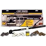 Woodland Scenics TT4550 Tidy Track Rail Tracker Cleaning Kit WOOU4550