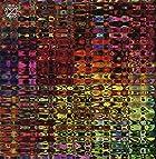 One Order(宇宙限定盤)(DVD付)(在庫あり。)