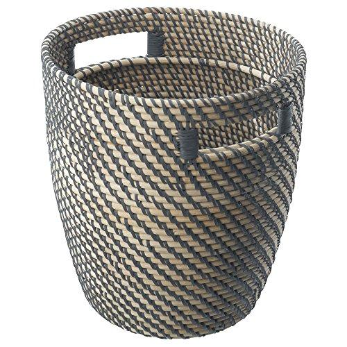 IKEA イケア RAGKORN 鉢カバー - 24 cm 802.137.76,80213776