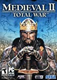 Medieval II: Total War (輸入版)