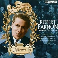 Portrait of Farnon