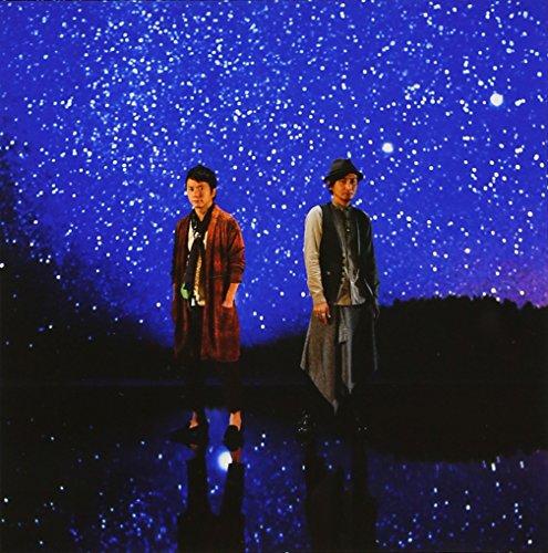 瞬く星の下で(初回生産限定盤)(DVD付)の詳細を見る