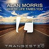 Where Life Takes You (Radio Edit)