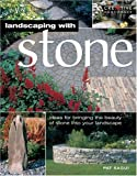 Landscaping With Stone 画像
