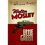 Little Green: Easy Rawlins 12