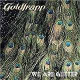We Are Glitter 画像