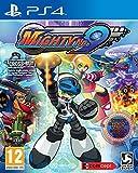 Mighty No 9 (PS4) (輸入版)