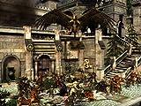「ナルニア国物語 第2章 カスピアン王子の角笛」の関連画像