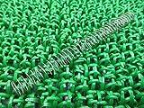新品 スズキ 純正 バイク 部品 バンディット250 ダイヤフラムスプリング 13417-06C00 BANDIT250