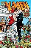 X-Men (1991-2001) #30 (English Edition)