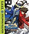 戦国BASARA ・ SENGOKU BASARA - LAST PARTY - MOVIE - S.A.V.E.