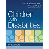 Children with Disabilities 8ed