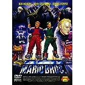 Super Mario Bros. [DVD] [Import]