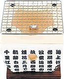 和平フレイズ 飛騨コンロ アミ付 14cm ほんわかふぇ 七輪 HR-8374