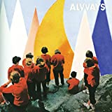 ANTISOCIALITES [LP] (180 GRAM, YELLOW COLORED VINYL) [Analog]
