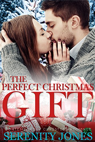 Contemporary Christian Romance: The Perfect Christmas Gift (Inspirational Romance) (English Edition)の詳細を見る
