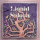 Liquid Saloon (リキッド・サルーン)