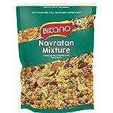 Bikano Navrattan Mixture, 400g