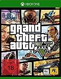 Grand Theft Auto V (完全収録版 輸入版)