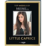 Little Caprice: Top Models of Metart.com
