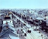 百年前の日本−モースコレクション(写真編) 画像