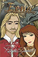 Eena, The Dawn and Rescue (The Harrowbethian Saga)