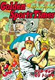 Golden Sports Times (モーニングコミックス)