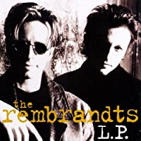 L.P. by The Rembrandts (1995-05-23)