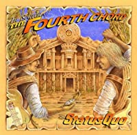 In Search of the Fourth Chord by Status Quo