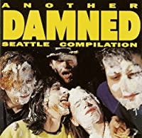Another Damned Seattle Compilation