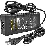 アンプ用電源 TPA3116 TDA7498 TDA7492 TAS5613クラスD アダプター電源 (19V)