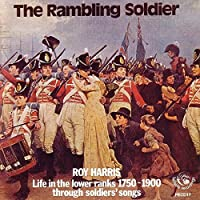 The Rambling Soldier