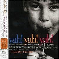Yah! Yah! Yah! Lennon & Mccartney Song Book: Soft Rock/Pop by Various Artists (2008-01-13)