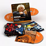 Mahler: the Complete Symphonie 画像