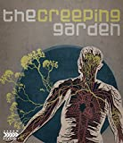 Creeping Garden [Blu-ray]