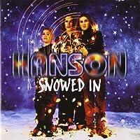 Snowed in by Hanson (1997-11-18)