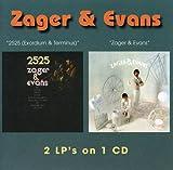 2525 (Exordium Terminus) / Zager & Evans