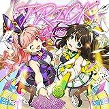 TRICK(初回限定盤)