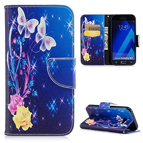Badalink Samsung Galaxy S7 Edg...